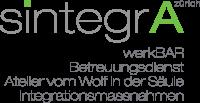 Logo sintagrA zürich