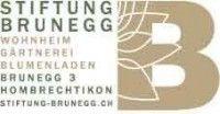 Stiftung Brunegg