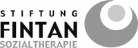 Sozialtherapie Fintan