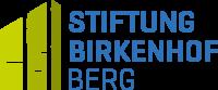 Stiftung Birkenhof Berg