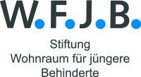 Stiftung Wohnraum für jüngere Behinderte WFJB