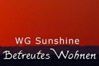 Betreutes Wohnen WG Sunshine Bernina