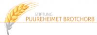 Stiftung Puureheimet Brotchorb