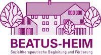Beatus-Heim Hagenstal