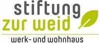 Stiftung Werk- und Wohnhaus zur Weid
