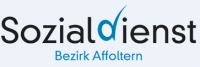Sozialtherapeutisches Wohnheim Central Affoltern