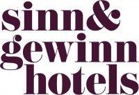 Sinn und Gewinn Hotels