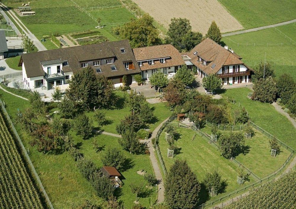 Gontenschwil AG