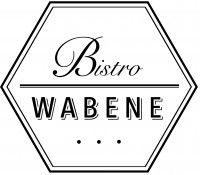 Bistro WABENE