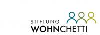 Stiftung Wohnchetti