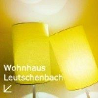 Leutschenbach