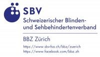 SBV - BBZ Zürich in Dietikon