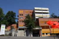 Brühlberg