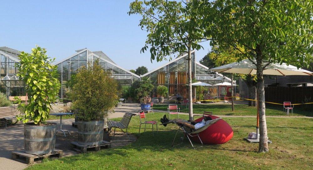 Pigna Park