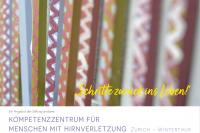 Kompetenzzentrum für Hirnverletzte Menschen Zürich-Winterthur
