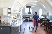 Stadt Zürich - SEB - Gastronomie
