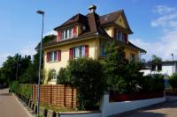 Aussen-WG Villa Caesar,  Äussere Zelglistrasse 9, 8330 Pfäffikon ZH