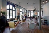 Restaurant Limmathof - geschlossen bis 18.04.2021