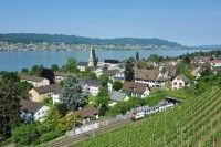 Dezentrales Wohnen in Erlenbach