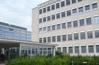 TAP Werkstatt Winterthur
