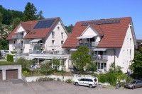 Wohnhuus Bärenmoos