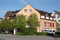 Sechtbach-Huus Bülach