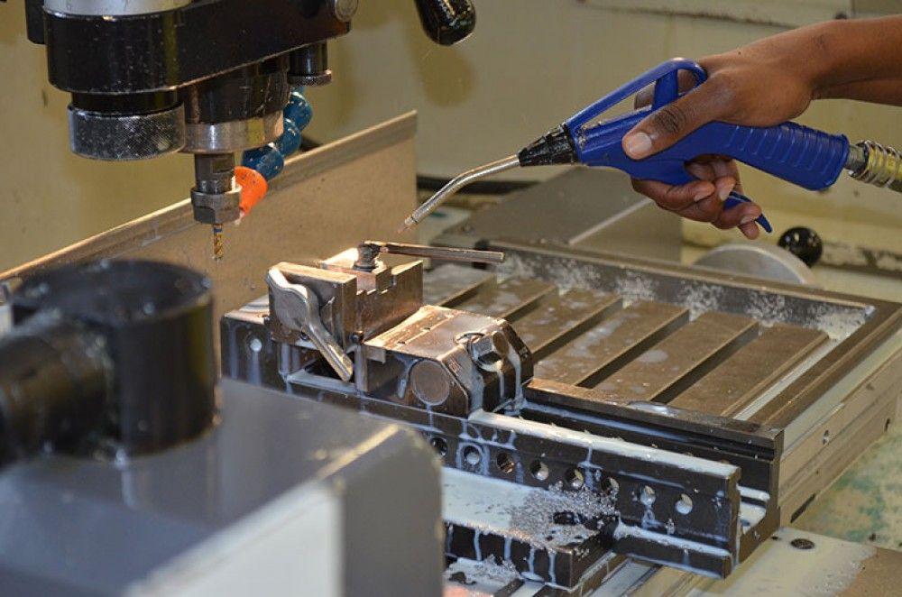 Arbeitsplätze Fehraltorf: Werkstatt (Industrie/Mechanik), Schreinerei, Werkgruppe