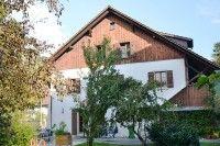 Betreutes Wohnen - Wohnheim Rathausgasse