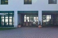 Götschihof, Aeugstertal