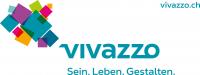 Vivazzo Stiftung