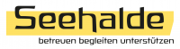 Stiftung Seehalde