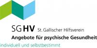 St.Gallischer Hilfsverein (SGHV)