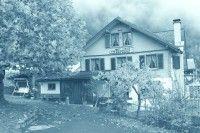 Wohngemeinschaft Alpenhof