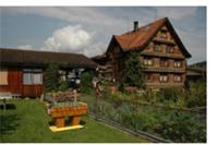 Wohngemeinschaft Steinenbach