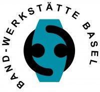 Band-Werkstätte Basel