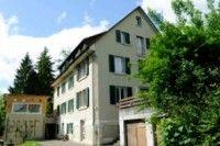 Rütihus - Wohnhaus