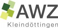AWZ Kleindöttingen