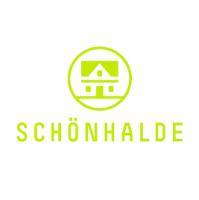 Stiftung Schönhalde