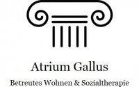 Atrium Gallus