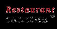 Restaurant Cantina e9