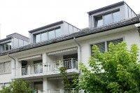 Wohngruppe Glarus