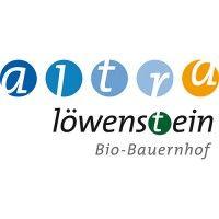 Bauernhof Löwenstein