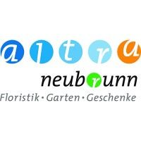 Gärtnerei Neubrunn
