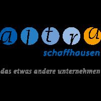Beschäftigungsstätte / Neustadt