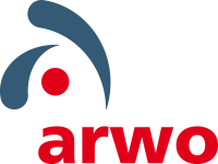 arwo Stiftung
