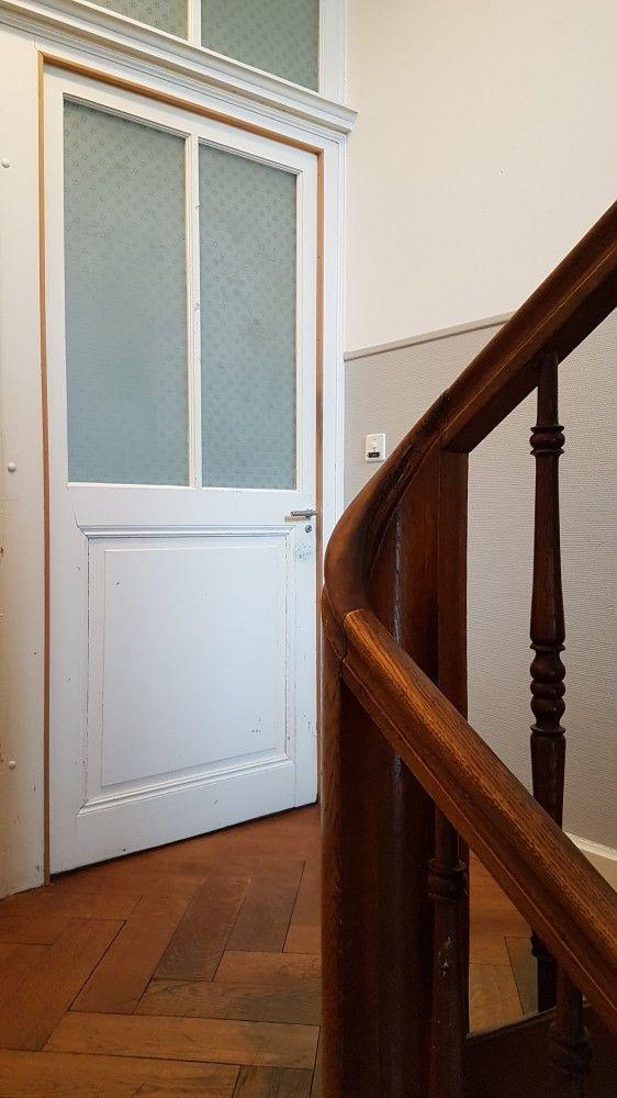 Begleitetes Wohnen mit attraktiven Wohnungen