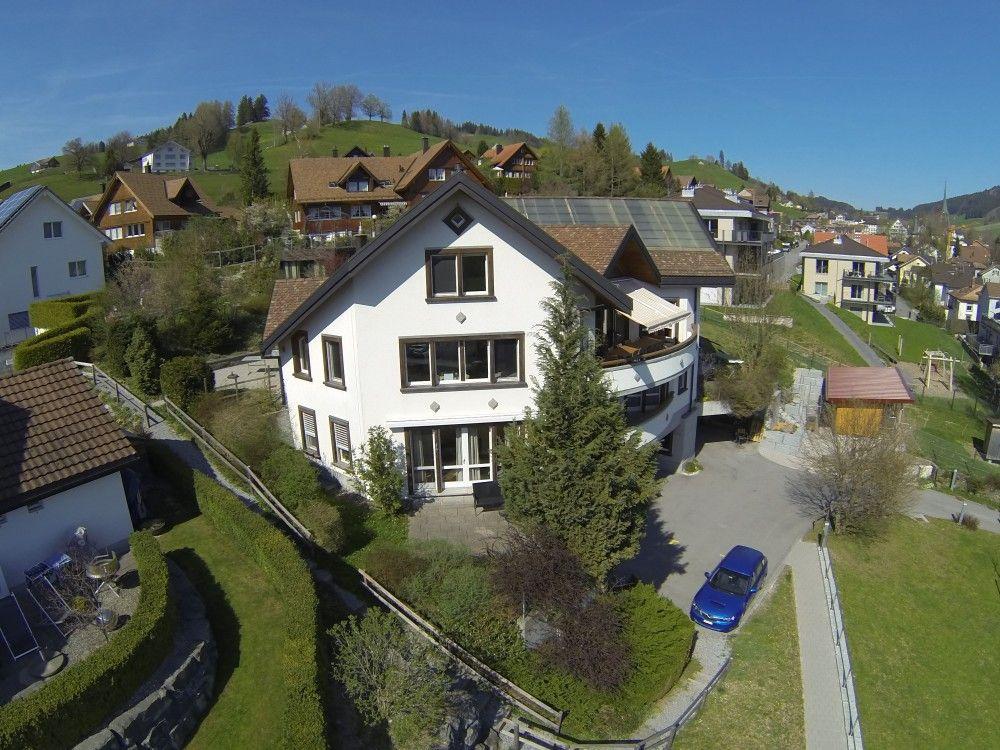 ComViva Panorama - Villa Rotenstein