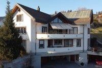 Unsere Villa Rotenstein