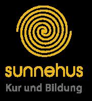 Stiftung Sunnehus