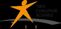 Teen Challenge Schweiz